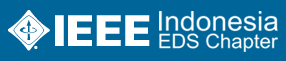 IEEE Indonesia EDS Chapter
