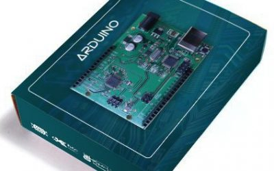 Arduino Board Products